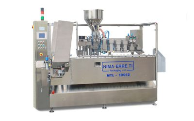 MTL-100/2