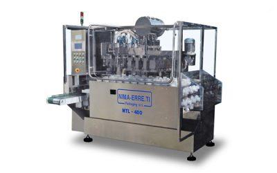 MTL-400