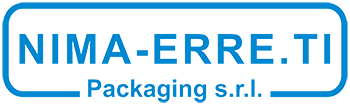 Welcome to Nima Erre.Ti Packaging's new website