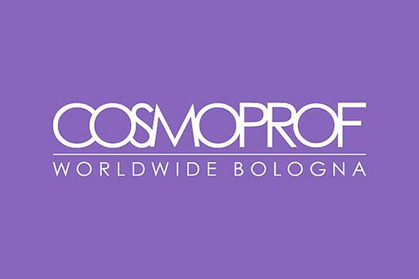 Cosmoprof Bologna 2021